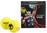 Volvik: Bolas Marvel Pack 4 Thor