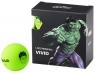 Volvik: Bolas Marvel Pack 4 Hulk