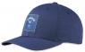 Callaway: Gorra Rutherford Azul -