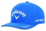Callaway: Gorra Performance Pro Azul Claro -