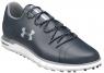 UnderArmour: Zapatos Fade SL 3023842-400 Hombre ¡26% dtº! -
