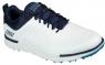 Skechers: Zapatos Go Golf Elite Hombre 214004WNV ¡10% dtº!
