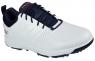 Skechers: Zapatos Go Golf Torque 214002WNV Hombre ¡10% dtº!