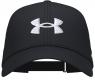 UnderArmour: Gorra Golf96 Hat 1361547-001 ¡35% dtº! -