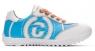 Duca del Cosma: Zapatos KLM Open 120981-20 Unisex talla 39 ¡65% dtº! -