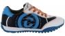 Duca del Cosma: Zapatos KLM Open 120981-22 Unisex ¡66% dtº! -