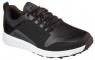 Skechers: Zapatos Elite 4 Hombre 214022WWBKW Horma ancha ¡10% dtº!