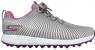 Skechers: Zapatos  GoGolf Max 123021GYPR Dama ¡10% dtº!