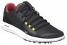 UnderArmour: Zapatos Forge RC 3024366-001 Hombre ¡15% dtº!