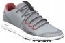 UnderArmour: Zapatos Forge RC 3024366-101 Hombre ¡15% dtº!