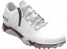 UnderArmour: Zapatos Spieth 3024560-100 Hombre ¡20% dtº!
