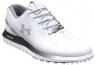 UnderArmour: Zapatos HOVR  Hombre 3025187-100 ¡22% dtº!