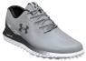 UnderArmour: Zapatos HOVR  Hombre 3025187-103 ¡22% dtº!