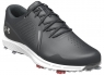 UnderArmour: Zapatos Charged Hombre 3024562-001 ¡19% dtº!