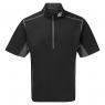 FootJoy: Camiseta cortavientos 84499 Hombre ¡14% dtº! -