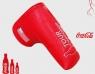 Funda Putter Coca Cola ¡25% dtº! -