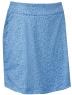 FootJoy: Falda pantalon print Leisure 82560 Dama ¡10% dtº! -