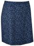 FootJoy: Falda pantalon print Leisure 82559 Dama ¡10% dtº! -