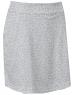 FootJoy: Falda pantalon print Leisure 82558 Dama ¡10% dtº! -