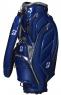Bridgestone: Bolsa Tour Azul ¡24% dtº!