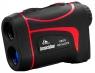 Longridge: Medidor Láser V800 HD Rojo ¡16% dtº! -
