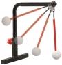 Longridge: Swing Groover ¡32% dtº! -