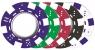Longridge: Marcabolas Poker Azul ¡20% dtº! -