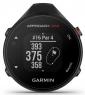 Garmin: GPS G12 ¡10% dtº! -