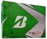 Bridgestone: Bolas Treosoft Blancas ¡25% dtº! -