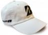 Bridgestone: Gorra Tour B Blanca ¡18% dtº! -