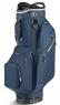 Big Max: Bolsa de Carro Dri Lite Style 360 Azul ¡33% dtº! -