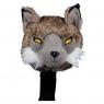 Lynx: Funda Lince para Driver ¡17% dtº! -