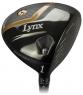 Lynx: Driver Crystal Bronze TI Dama ¡19% dtº! -