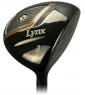 Lynx: Madera Crystal Bronze TI Dama ¡32% dtº! -