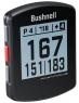 Bushnell: GPS Phantom 2 Negro -