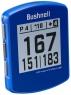 Bushnell: GPS Phantom 2 Azul -