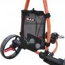 Big Max: Bolsa de grande de accesorios para carro -