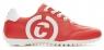 Duca del Cosma: Zapatos Queenscup 121001-100 Dama ¡10% dtº! -