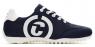 Duca del Cosma: Zapatos Queenscup 121031-122 Dama ¡10% dtº! -
