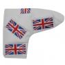 Dunlop: Funda Putter Reino Unido ¡25% dtº! -