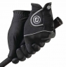 FootJoy: Guante RainGrip Diestro (individual) -