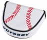 Odyssey: Funda Putter Maza Beisbol ¡25% dtº!