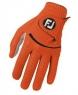 FootJoy: Guante Spectrum Naranja Hombre ¡33% dtº! -