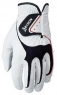 Srixon: Guante All Weather Lady -